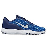 Nike Flex Trainer 7 Women's Cross Training Shoes