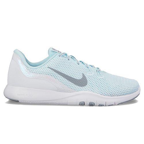 7ded946234b3 Nike Flex Trainer 7 Reflect Women s Cross-Training Shoes