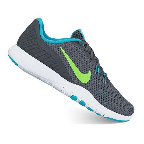 Nike Flex Trainer 7 Women's Cross-Training Shoes