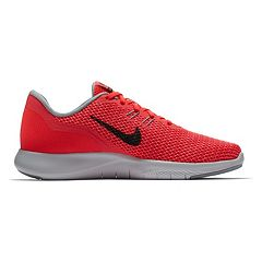 Nike Flex Trainer 7 Women's Cross-Training Shoes