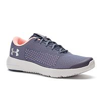 Under Armour Rapid Girls' Running Shoes
