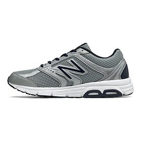 New Balance 460 v2 Men's Running Shoes