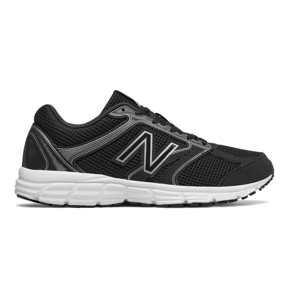 New Balance 460 v2 Men's ... Running Shoes