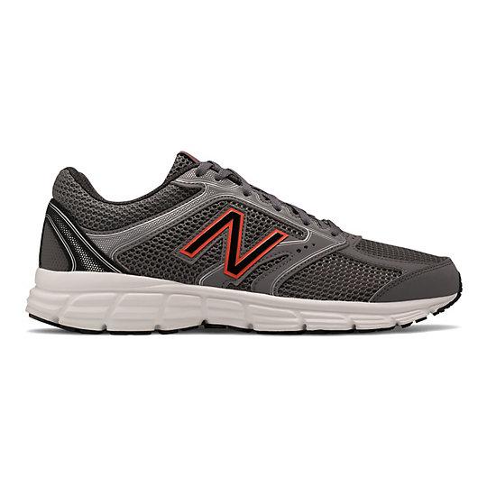 New Balance® 460 v2 Men's Running Shoes
