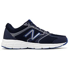 440923153570 New Balance 460 v2 Men s Running Shoes
