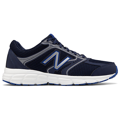 1ae522e0b6f93 New Balance 460 v2 Men s Running Shoes