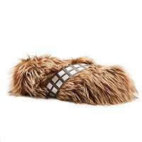 Star Wars Wookie Men's Slippers