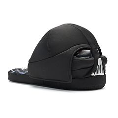 Star Wars Darth Vader Men's Slippers
