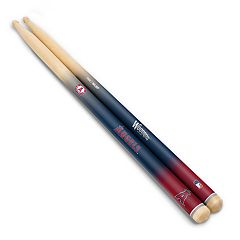 Los Angeles Angels of Anaheim Drumsticks