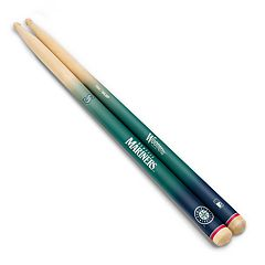 Seattle Mariners Drumsticks