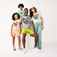 Simply Vera Vera Wang Ombre Beaded Toggle Bracelet