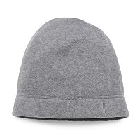 Women's Igloos Microfleece Beanie