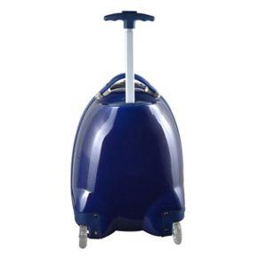 Children's USA Olympics Team Hardshell Wheeled Luggage Pod