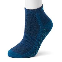 Women's Tek Gear® Diamond Mesh Ankle Socks