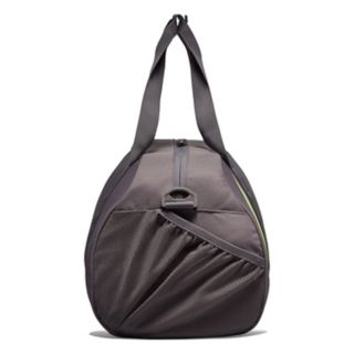 Nike Gym Club Small Duffel Bag