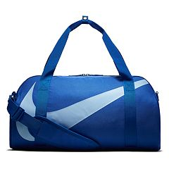 Nike Gym Club Small Duffel Bag
