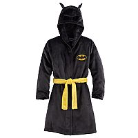 Boys DC Comics Batman Robe