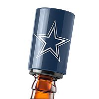 Boelter Dallas Cowboys Pegged Push-Down Bottle Opener