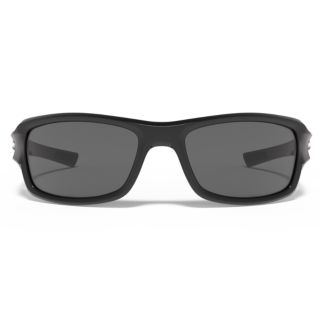 Men's Under Armour Edge Sunglasses