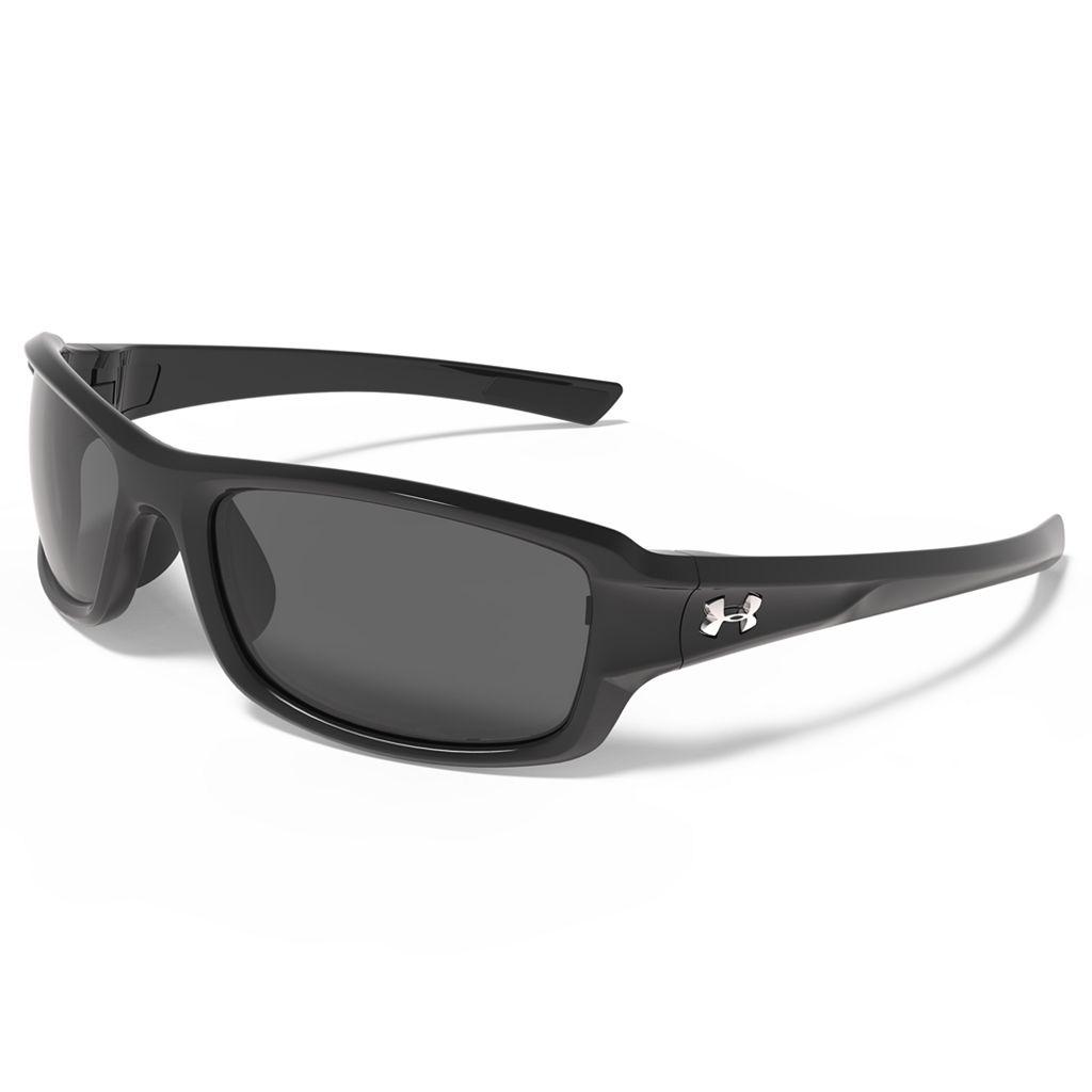 Men's Under Armour Edge Sunglasses