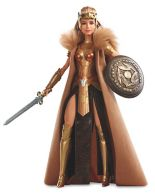Barbie® Hippolyta Doll