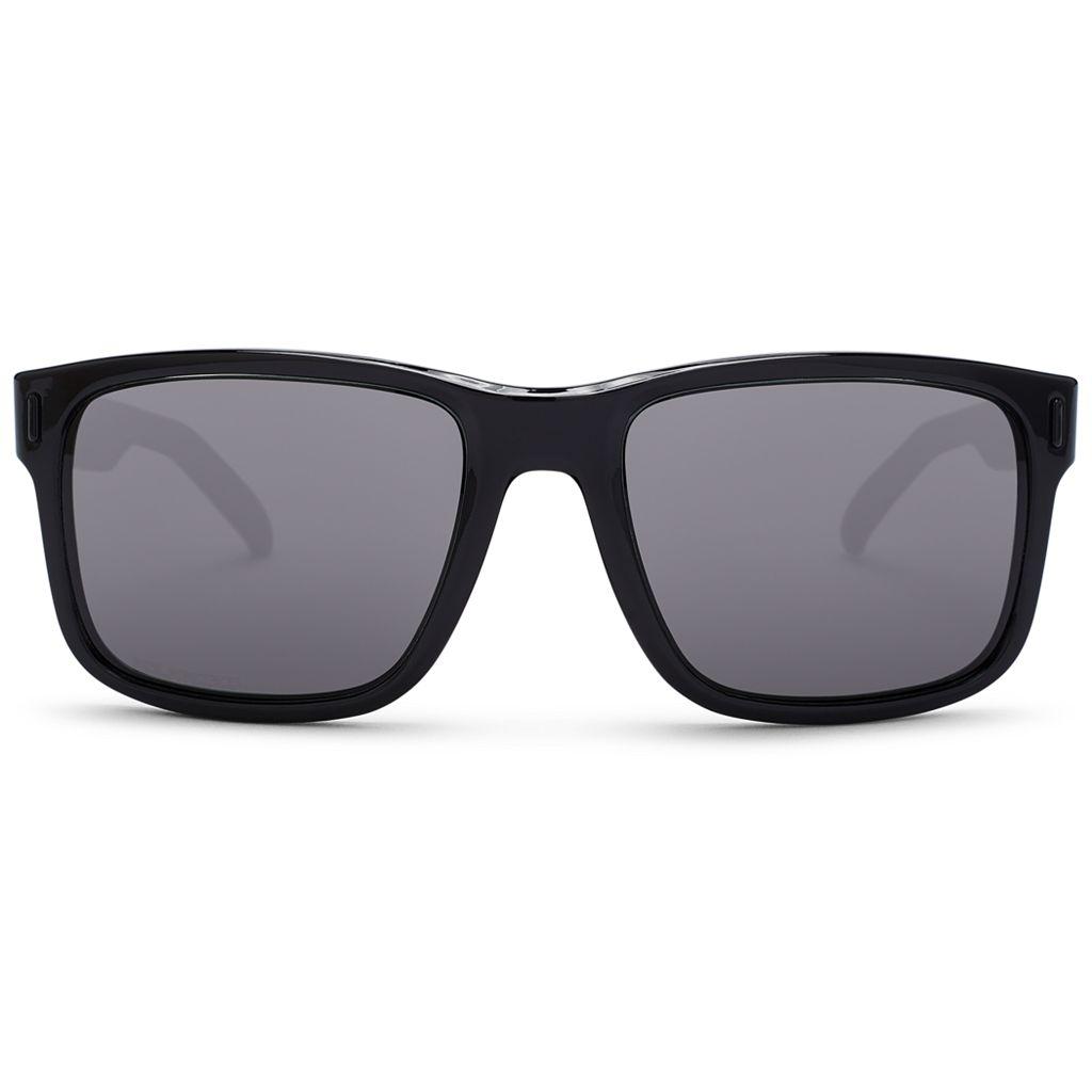 Men's Under Armour Assist Polarized Sunglasses