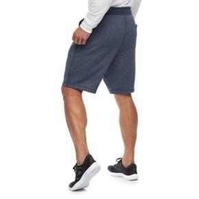 Men's SONOMA Goods for Life™ Supersoft Fleece Shorts