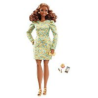 Barbie® #TheBarbieLook Dazzling Date Night Barbie Doll