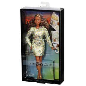Barbie® #TheBarbieLook Dazzling Date Night Barbie Doll