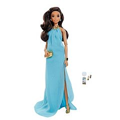 Barbie® #TheBarbieLook Halter Dress Barbie Doll