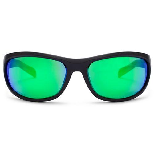 188b677093 Men s Under Armour Capture Storm Polarized Sunglasses
