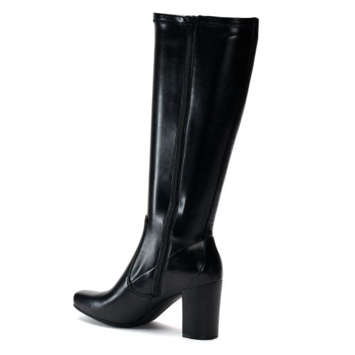 Croft & Barrow Estella Women's Tall Boots