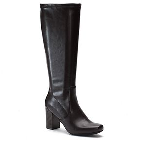 Croft & Barrow Estella Women's ... Tall Boots discount pick a best iRU27MtK