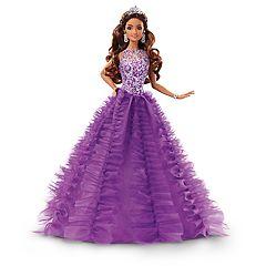 Barbie® Quinceañera Doll