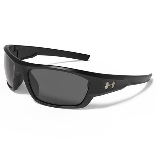 4029bbca796 Men s Under Armour Force Storm Polarized Sunglasses