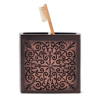 Excell Naveen Toothbrush Holder