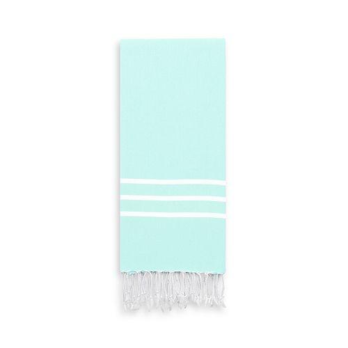 Linum Home Textiles Alara Pestemal Color Hand Towel