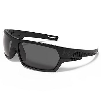 afca763b9e Men s Under Armour Battlewrap Polarized Sunglasses