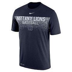 Men's Nike Penn State Nittany Lions Legend Team Issue Tee