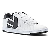 Etnies Fader 2 Men's Skate Shoes