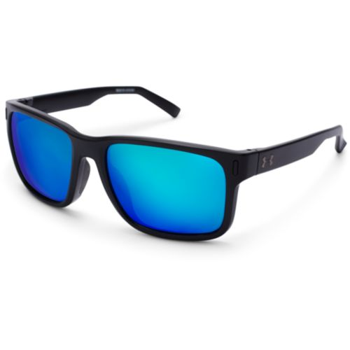 Men's Under Armour Assist Sunglasses by Kohl's