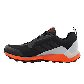 adidas Outdoor Terrex CMTK GTX Men's Waterproof Hiking Shoes