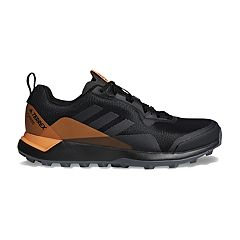 adidas Outdoor Terrex CMTK GTX Men's Waterproof Hiking Shoes