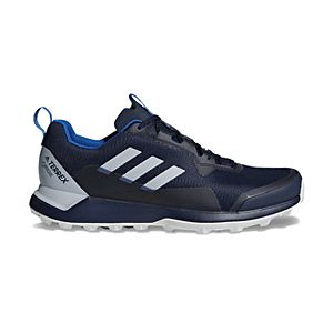 adidas shoes waterproof