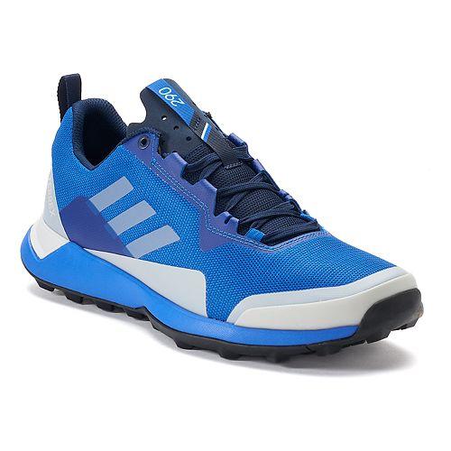 Adidas Outdoor Terrex CMTK UomoHiking UomoHiking UomoHiking scarpe d0a047