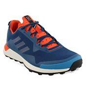 adidas Outdoor Terrex CMTK Men's Hiking Shoes