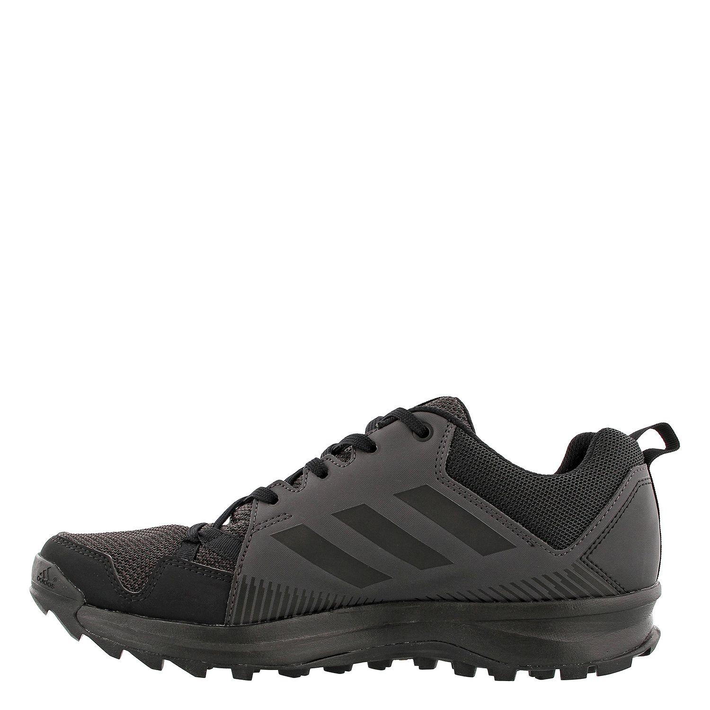 check out e8a5e b6e1a Mens Adidas Hiking Shoes  Kohls