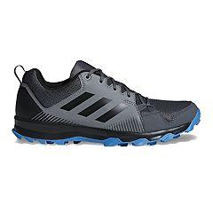 adidas Outdoor Terrex TraceRocker Men's Hiking Shoes