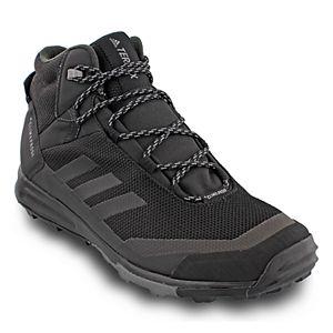 best website ae70d ed042 Regular. 120.00. adidas Outdoor Terrex Tivid Mid CP Mens Waterproof  Hiking Shoes. (16). Regular. 125.00. adidas Outdoor Caprock GTX ...