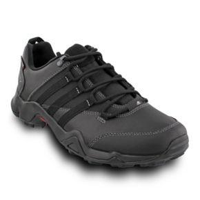 adidas Outdoor Terrex AX2R Beta CW Men's Winter Hiking Shoes